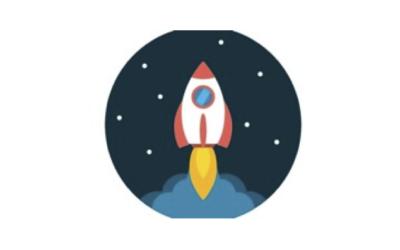 #Lancement sur orbite