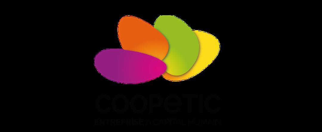 #Bons plans – Coopetic (Coopérative d'Activités et d'Entrepreneurs)