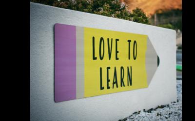 #Vie de l'asso – Côté écoles
